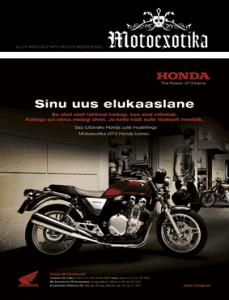 Motoexotika