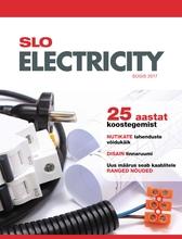 SLO Electricity
