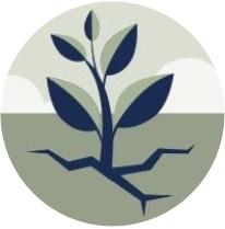 Põllumehe Teataja veebi logo