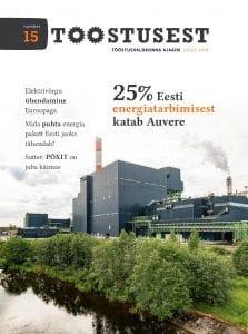 TööstusEST, september 2018