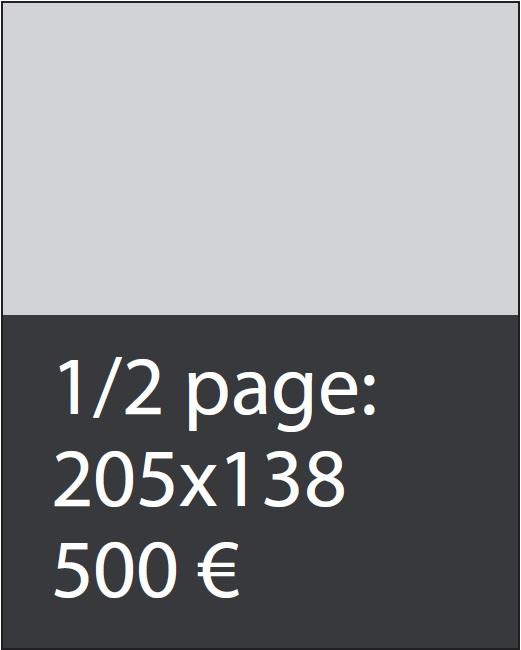 Reklaampind pool lehekülge
